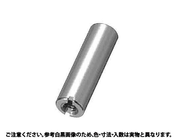 スリワリマルスペーサー ARF 規格(409SE) 入数(300)