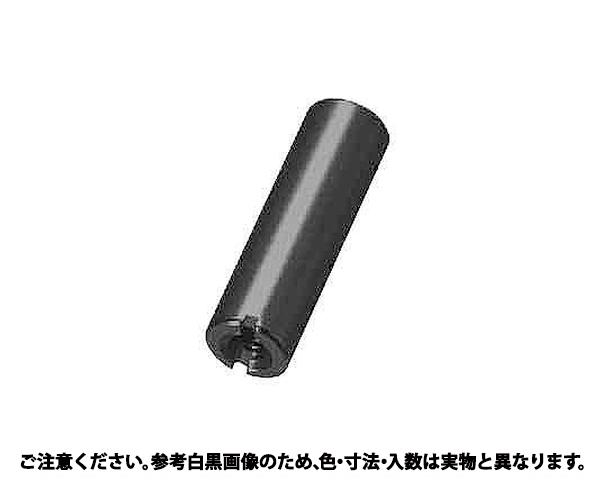-)アルミマルスペーサーARL 規格(327SBE) 入数(200)