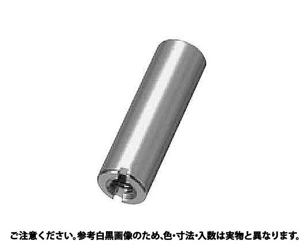 -)アルミマルスペーサーARL 規格(2024SKE) 入数(300)