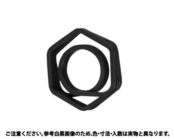 T-スプリング 材質(ステンレス) 規格(M24) 入数(100)
