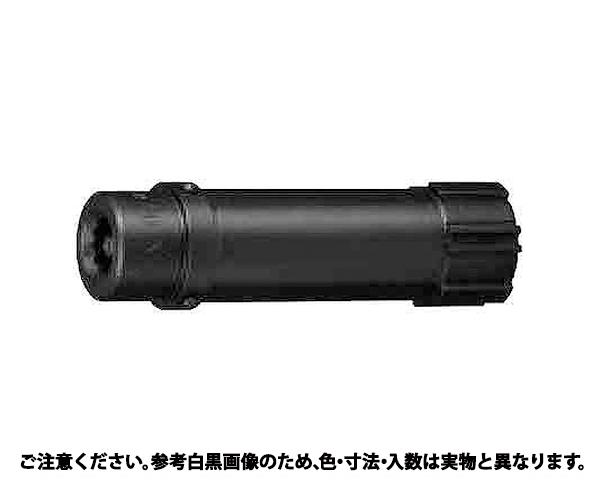 シヤーレンチヨウロングソケット 規格(220TAL) 入数(1)