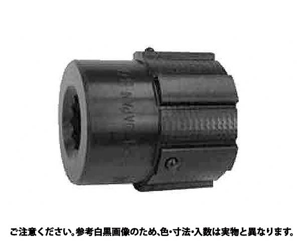 インナーソケット 規格(420TA) 入数(1)