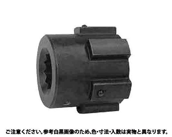 インナーソケット 規格(V327T) 入数(1)