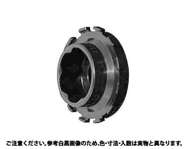 アウターソケット 規格(USM16) 入数(1)