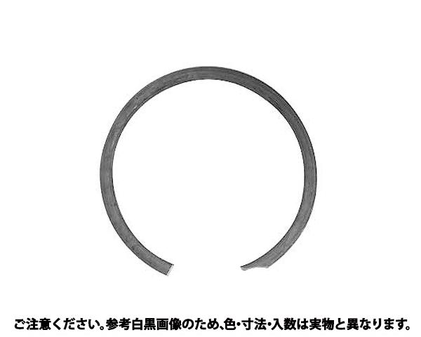 規格(FUR-55)スパイラルリテイニング 規格(FUR-55) 入数(1), オオクワ京都昆虫館:0ef1c54a --- sunward.msk.ru