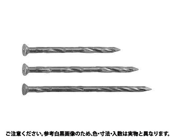 ワイヤレンケツ(フロアーコバコ 規格(MN21-45) 入数(1)