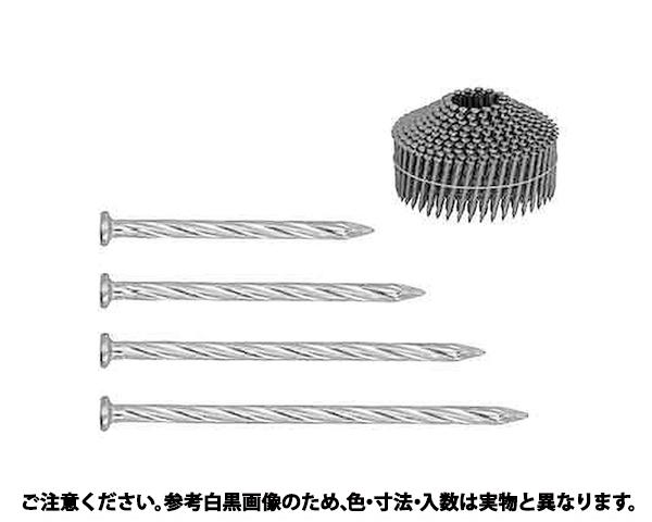 ワイヤレンケツクギ(コウハン 規格(NAS25-45H) 入数(1)