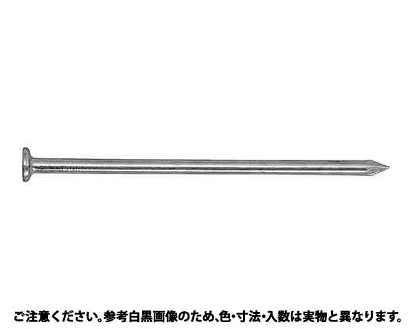 Wレンケツクギ(コンクリート 規格(MH25-42) 入数(1)