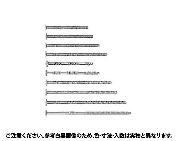 ワイヤレンケツクギ 規格(MNF25-57SC) 入数(1)