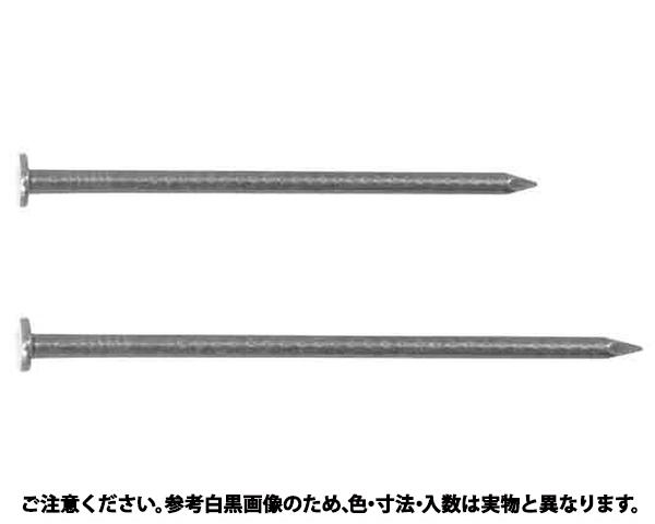 ジュシレンケツクギ 規格(MS34-90) 入数(1)