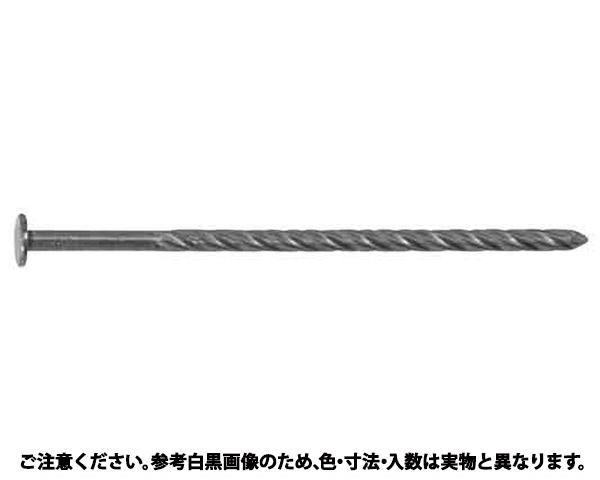 ジュシレンケツクギ 規格(MSH33-90SB) 入数(1)