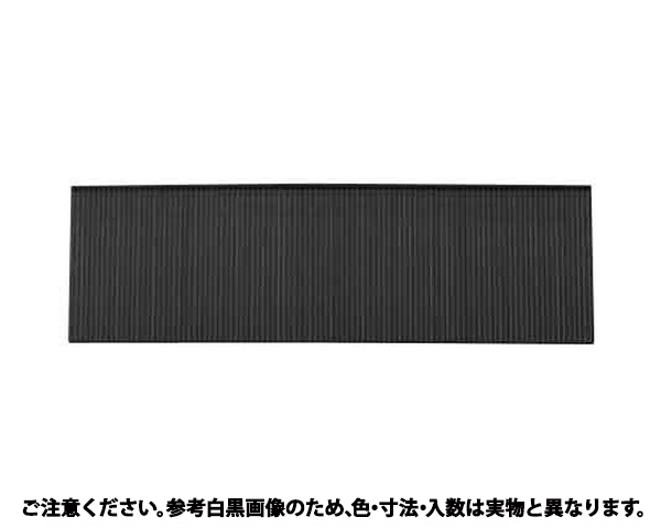 シアゲクギ(チャ 規格(F-40) 入数(1)
