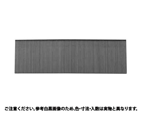 シアゲクギ(ベージュ 規格(F-40) 入数(1)