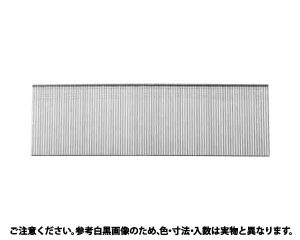 シアゲクギ(シロ 規格(F-40) 入数(1)