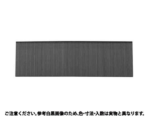シアゲクギ(ダークB 規格(F-20) 入数(1)