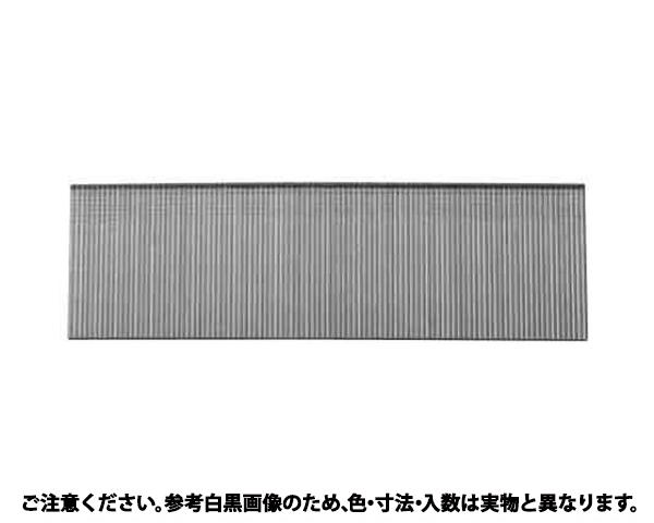 シアゲクギライトベージュ 規格(F-25) 入数(1)