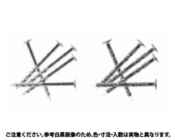 プラクルシートレンケツ(マル 材質(ステンレス) 規格(PS(S)1532) 入数(1)