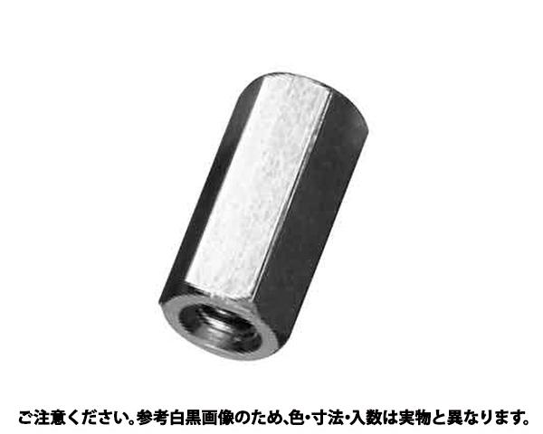 6カク スペーサーASF 規格(352-6E) 入数(100)