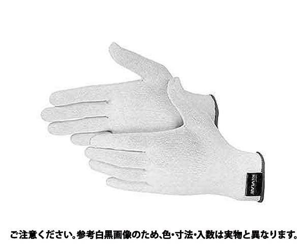 ケブラー(HG-15 規格(Lサイズ) 入数(10)