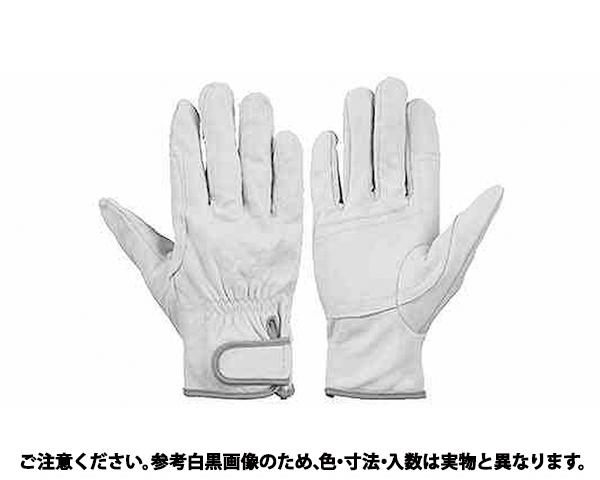 ギュウカワテCG-717 規格(LLサイズ) 入数(10)