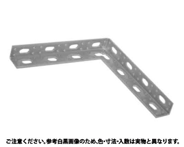 パワーエルエル 表面処理(ユニクロ(六価-光沢クロメート) ) 規格(LL-41025) 入数(10)