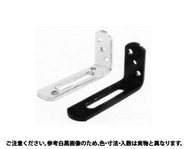 フリーステーカナグ FSL- 表面処理(塗装ブラック(艶有黒) ) 規格(3570B) 入数(50)