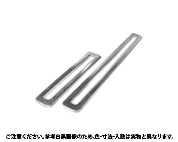 フリーポイントカナグ 表面処理(ニッケル鍍金(装飾) ) 規格(FPP-150) 入数(50)