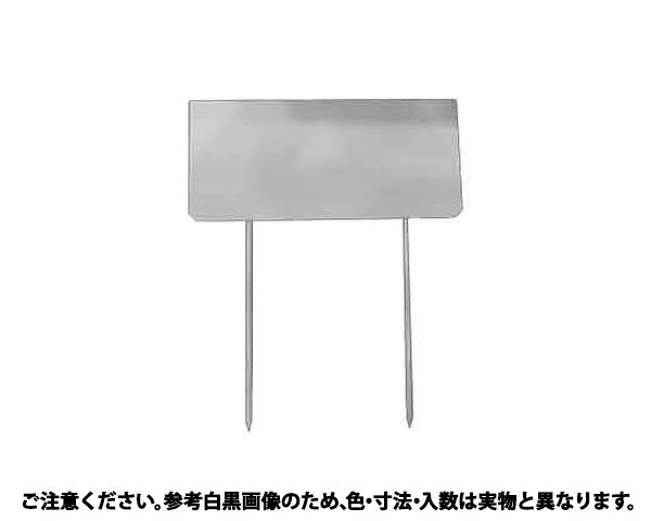 ヒョウジバン ダイ 表面処理(塗装ホワイト ) 規格(M-01) 入数(10)