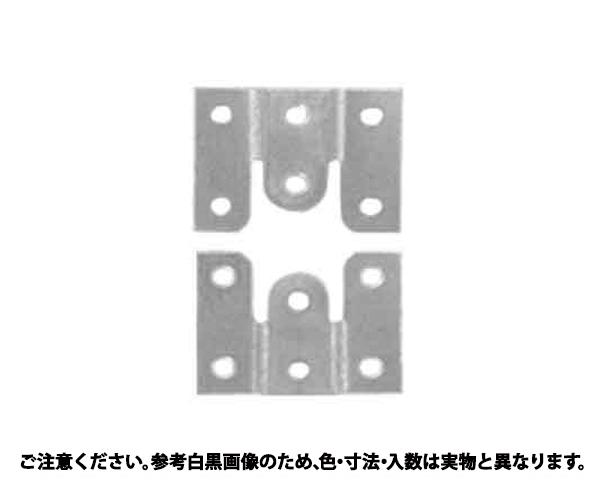 ツリカナグ(アエンコウハン) 規格(F-1) 入数(200)