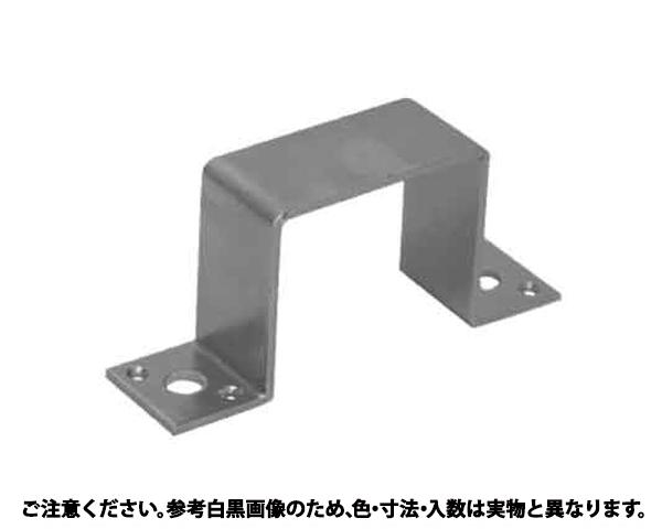 カクバンド カク 規格(80KAKU) 入数(50)
