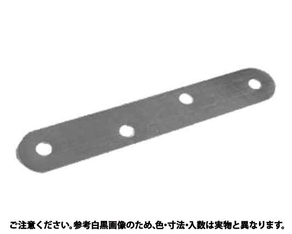 SUS プレートカナグ 材質(ステンレス) 規格(SHP-150) 入数(50)