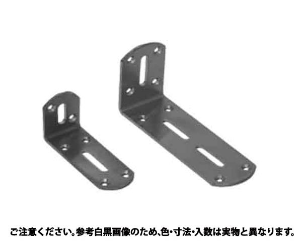 SUSバンノウLガタカナモノ 材質(ステンレス) 規格(STB-6012) 入数(10)
