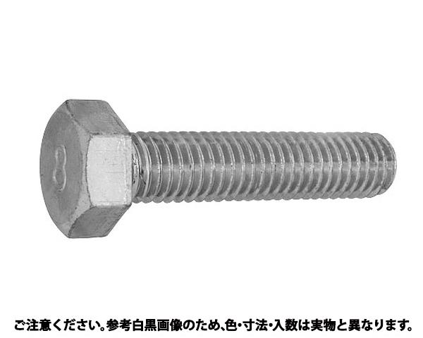 8マークBT(ゼン 表面処理(三価ホワイト(白)) 規格(8X45) 入数(150)