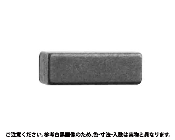 キュウJISリョウカクキー 規格(10X8X90) 入数(50)