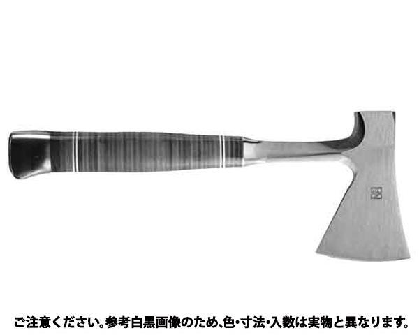 テオノ 規格(3555.370) 入数(1)