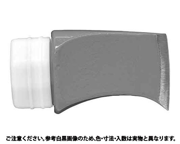 インサートオノハ 規格(3210.750) 入数(1)