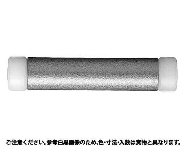 ドロップハンマー 規格(3408.040) 入数(1)