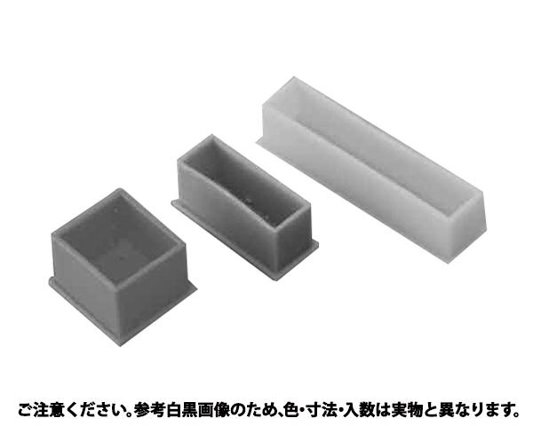 キャップJ(シリコン 規格(HLJS230-B) 入数(1)