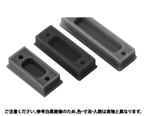 キャップK(シリコン 規格(HLKS9-B) 入数(1)