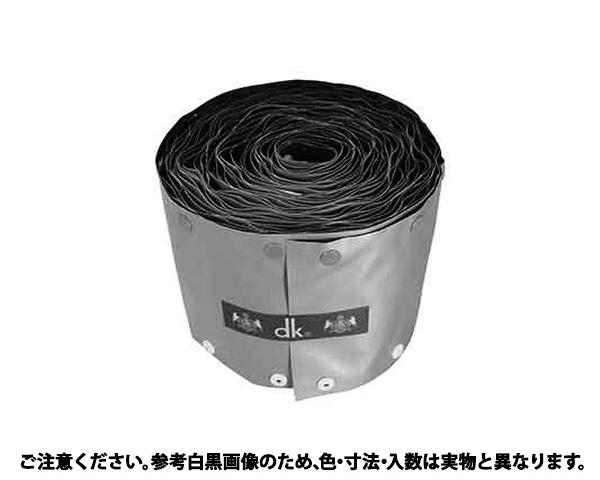 HBチューブ(25M 規格(HB-100) 入数(1)