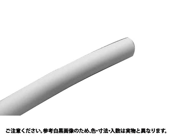ETCチューブ  ETC- 表面処理(樹脂着色白色(ホワイト)) 規格(8.0(100M) 入数(1)