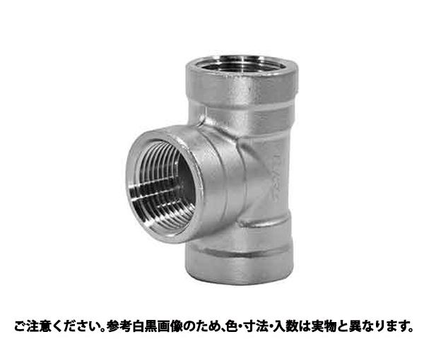 304 チー(T 材質(ステンレス) 規格(65A(2