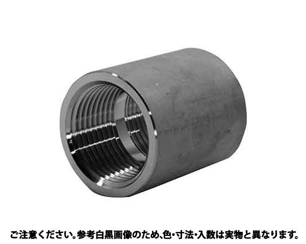 304 テーパソケット(TS 材質(ステンレス) 規格(80A(3