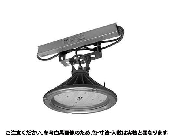 DRGE11H02(MP)S/N 規格(-PJX8) 入数(1)