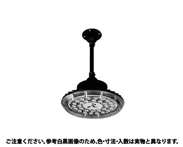 DRGC13H31K/N-ZJX 規格(8) 入数(1)