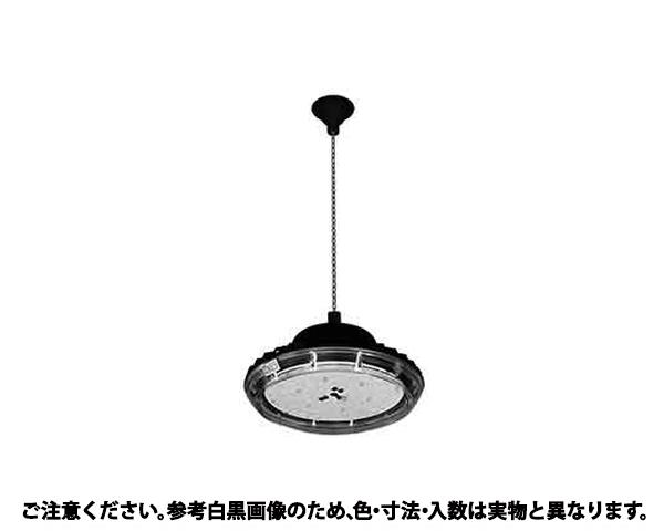 DRCE13H31K/N-ZJX 規格(8) 入数(1)