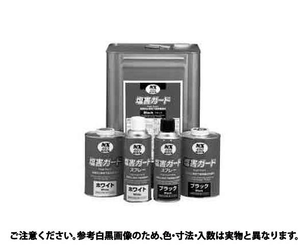 エンガイガードオレンジ 規格(15KG) 入数(1)
