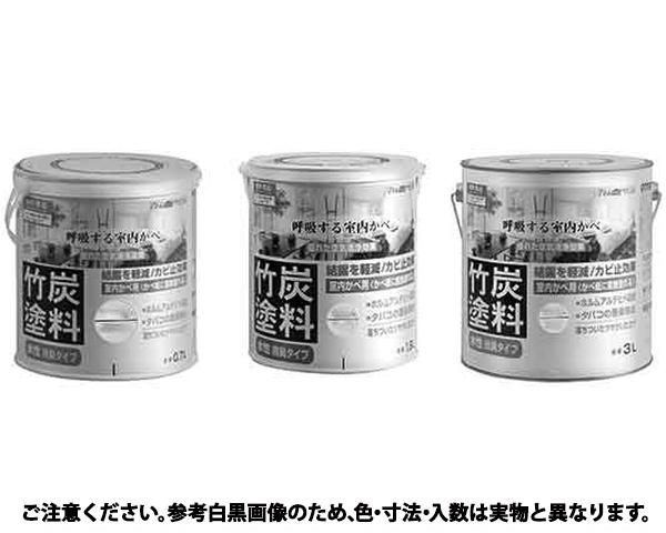 スイセイタケスミ(レモンホワイト 規格(3L(アトム) 入数(1)
