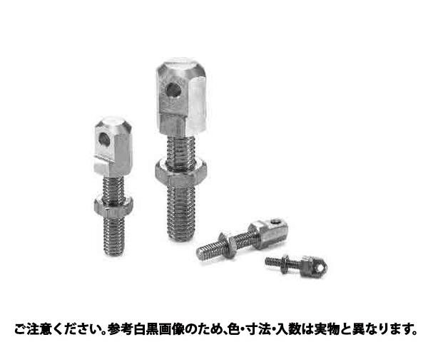 SRCS-100-70-R 規格((1イリ) 入数(1)
