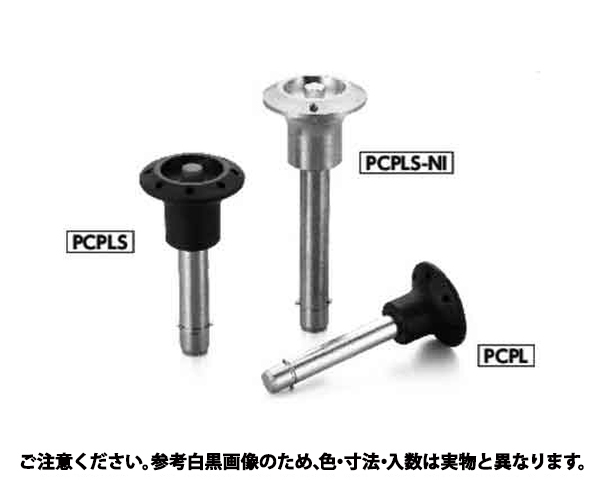 PCPLS-10-60-NI 規格((1イリ) 入数(1)